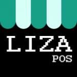 LizaPos